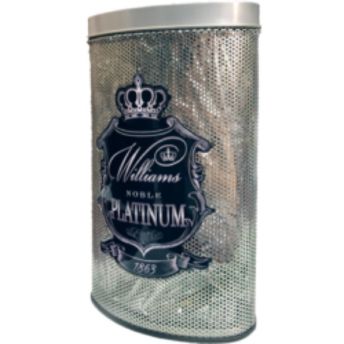 NOBLE PLATINUM.